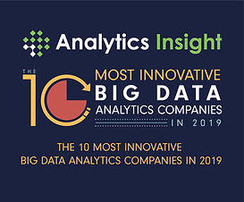 bigdata-analytics-award