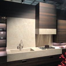 kitchen-room-tile-interior-design-bathro