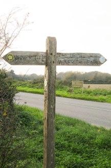 Winfrith 62