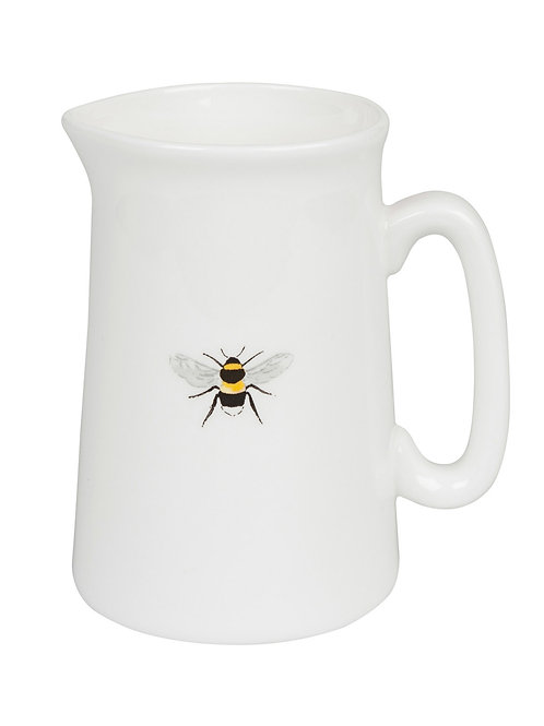 Sophie Allport Bees Small Jug