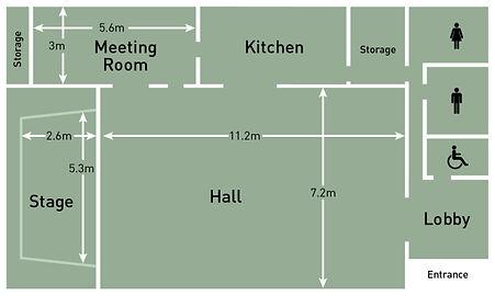 village-hall-plan-march-2017.jpg