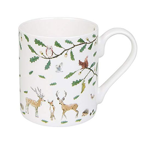 Sophie Allport Woodland Mug