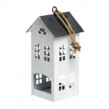 Amsterdam Tealight House - Large