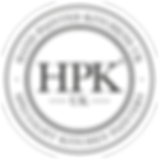 HPKUK_logo reversed.png