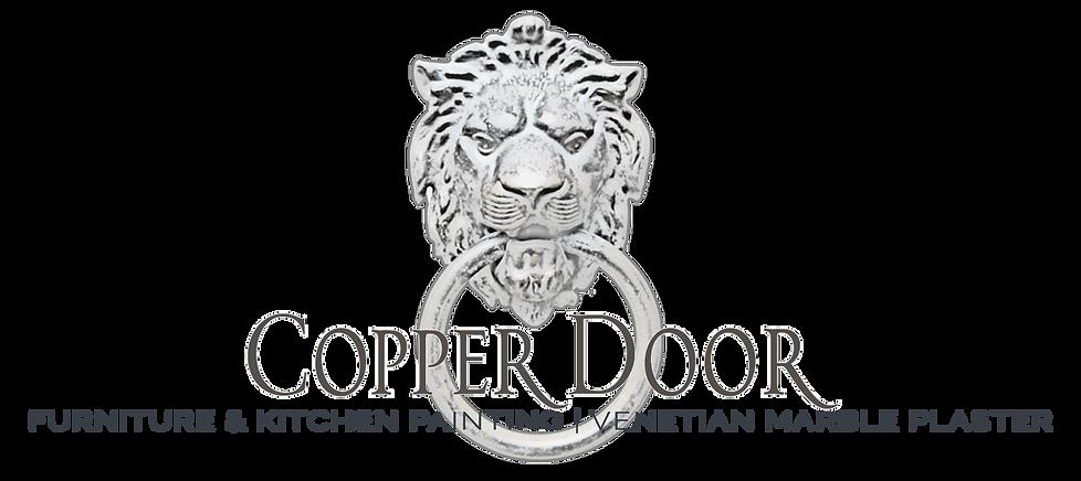 Copper Door FKP & VMP FINAL.png