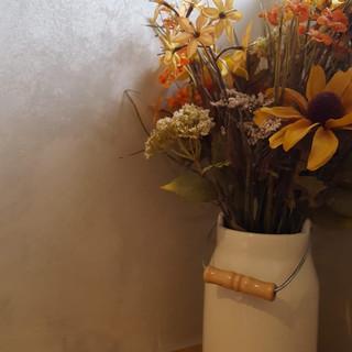 Copper Door gimcyn.jpg