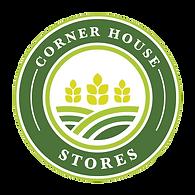 Corner_House_Round_Logo-01.png