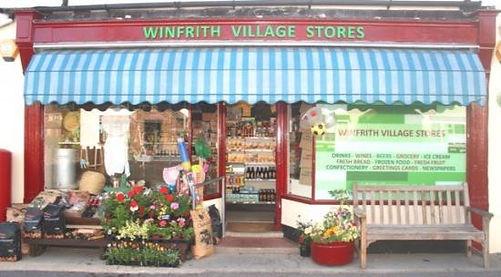 winfrith-village-stores.jpg