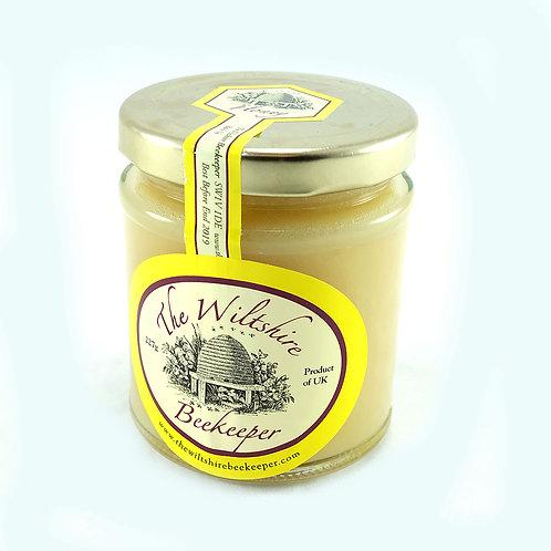 The Wiltshire Beekeeper Set Honey 640g