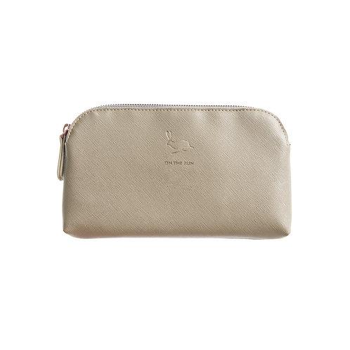 Sophie Allport Hare Oversized Wallet