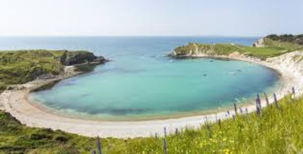 Lulworth Cove.jpg