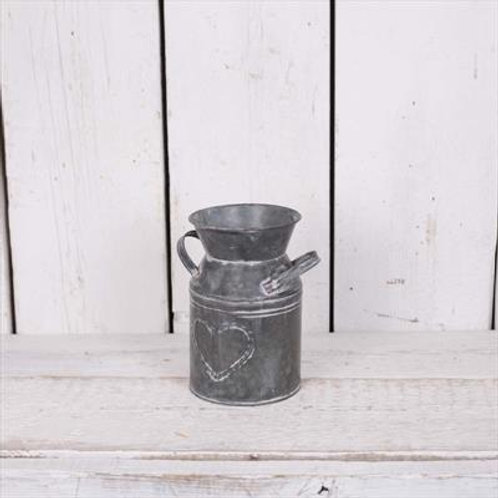 Satchville Gift Co. Small Milk Churn Vase