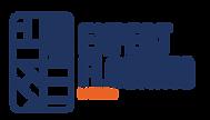 EFS Logo@2x.png
