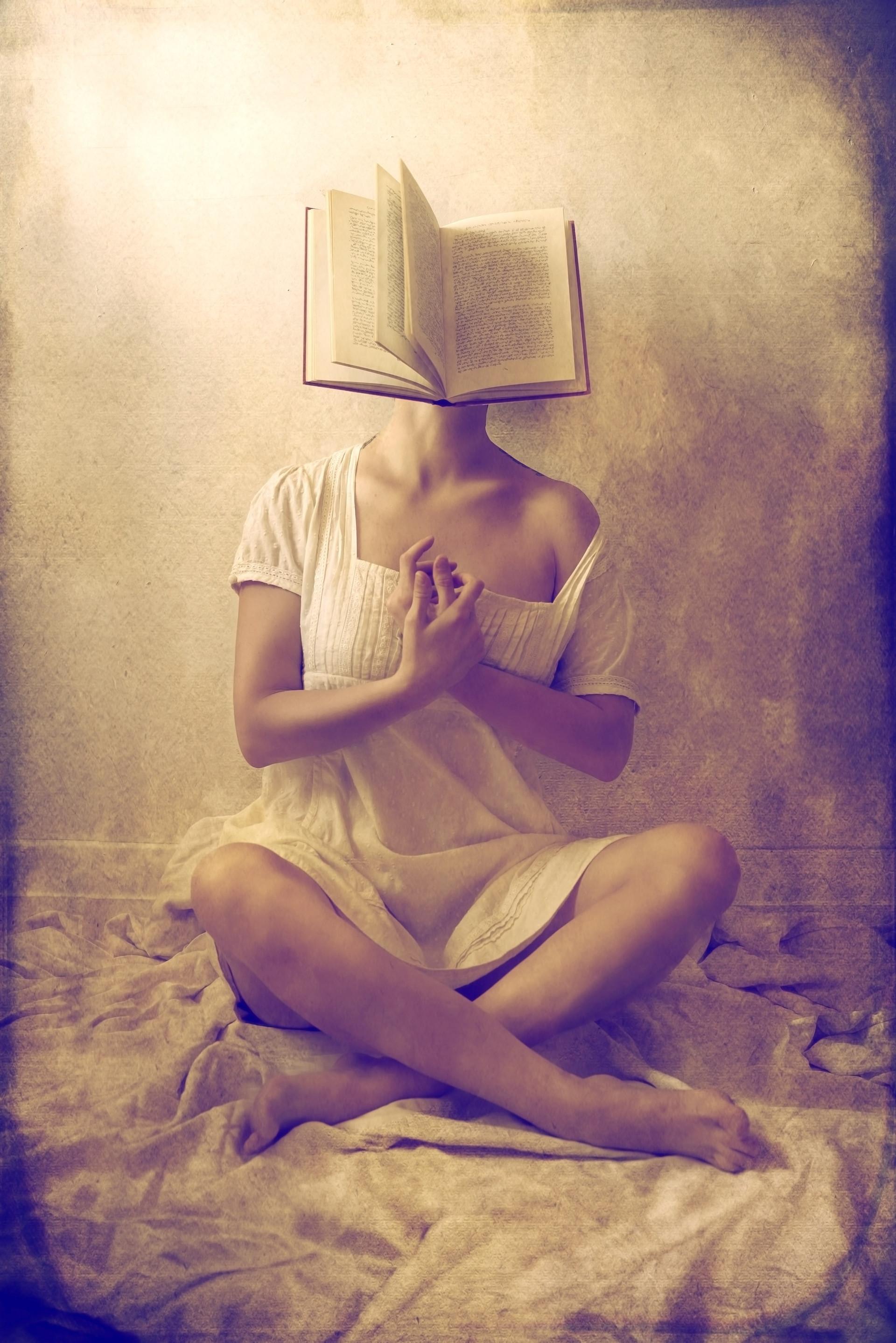 an open book (small).jpg