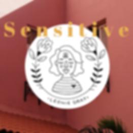 Sensitive.png