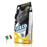 קט&קו הודו ועוף Cat&Co