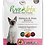Thumbnail: פיור ויטה סלמון ואפונה ללא דגנים - לחתולים בכל שלבי החיים