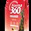 Thumbnail: פורמה 360- עוף ואורז
