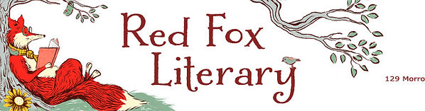 http://www.redfoxliterary.com