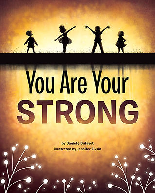 YouAreYourStrong-Cover-RGB-72dpi.jpg