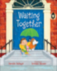 WAITING TOGETHER cover reveal.jpg