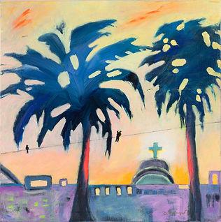 San Diego Sunrise DDufayet 774A0130.jpg