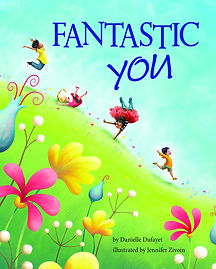 fantastic you cover.jpg