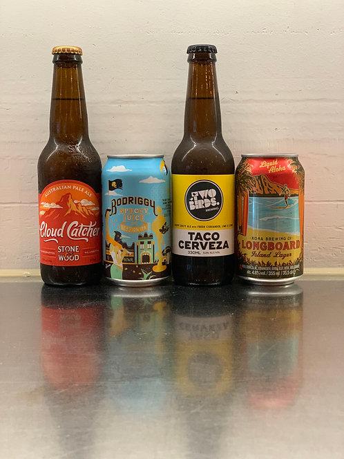 Craft Beer Value Pack