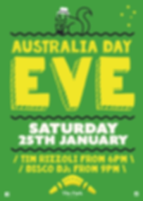 Australia Day Eve_2020-01.png