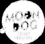 MD0295_header_logo.png