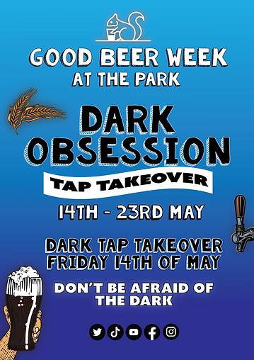 Good Beer Week (no beer logos)-01.png