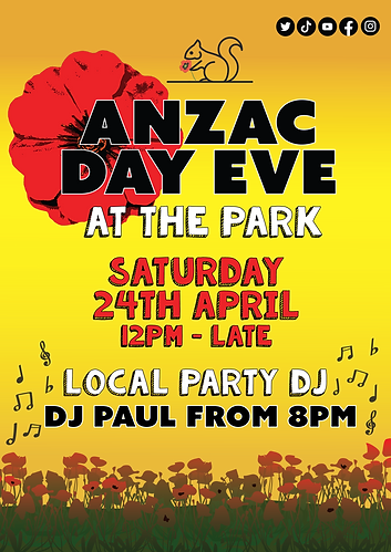 anzac day eve poster-01.png