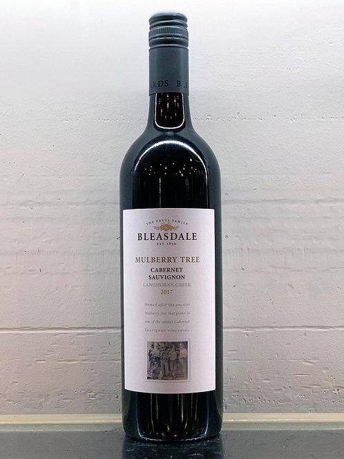 Bleasdale 2017 Mulberry Tree Carbernet Sauvignon
