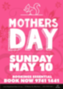 Mother's Day Poster 2020-01.png