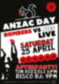 ANZAC Day 2020-01.png
