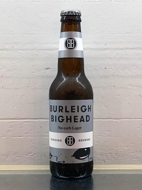 Burleigh Big Head