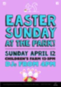combined_easterposters-02.png