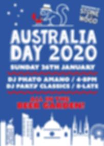 Australia Day 2020-01.png
