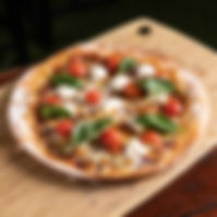 Burger _ Co_Margherita Pizza.jpg