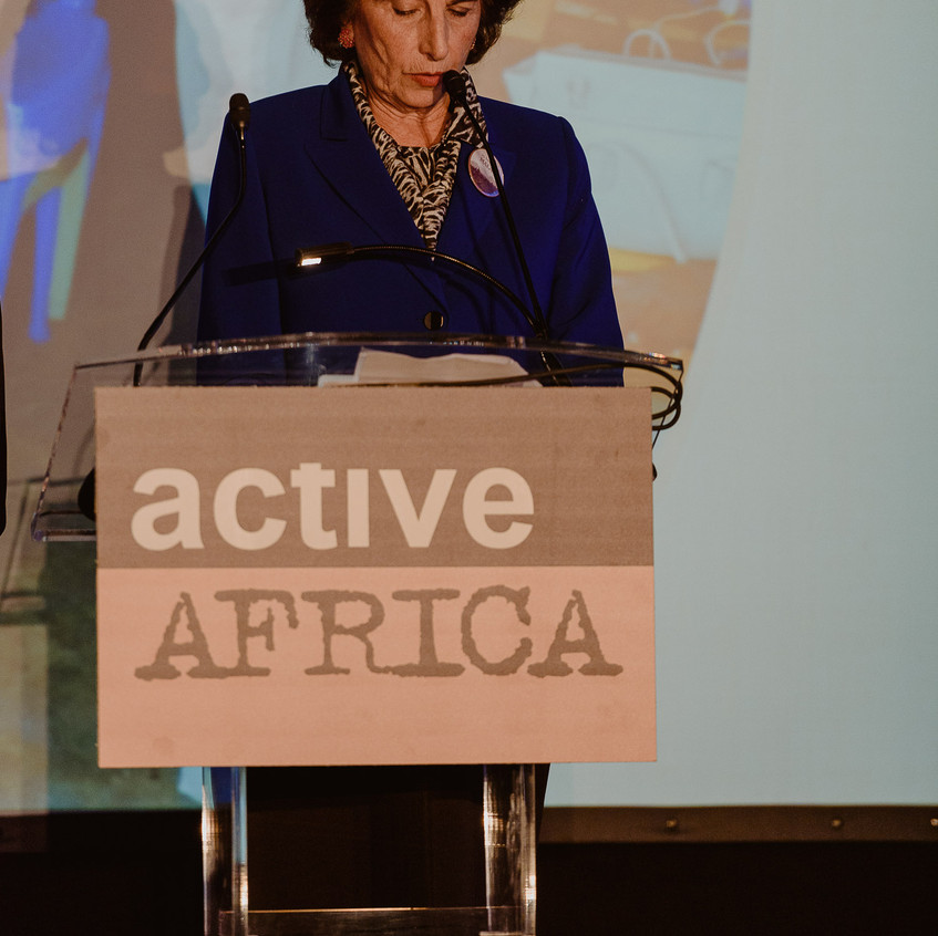 Active_Africa_Soulmate-118