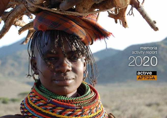 Memoria Active Africa 2020 OK_pages-to-jpg-0001.jpg