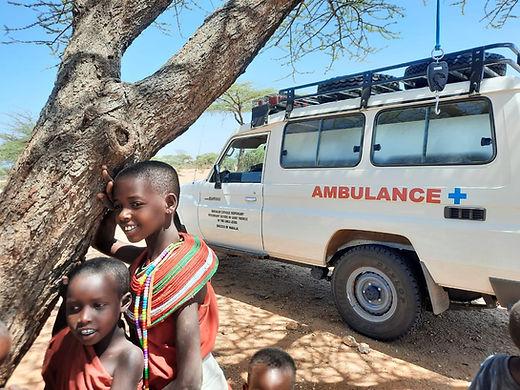 Ambulancia en Barsaloi-10.jpeg