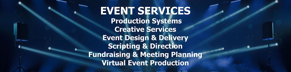Event Services.jpg