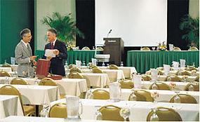 Meeting+Room.jpg