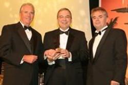 189_Al_Hahn_Award
