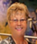 Sue 2019 web_edited.jpg