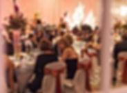 DINNER+GROUP+1.jpg