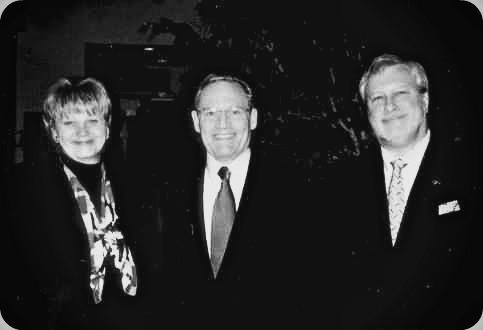 Bob Woodward Speaker Session