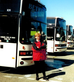 sue and buses 2
