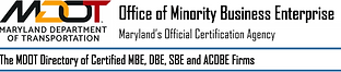 mbe_header_directory_edited.png